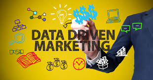 Piattino Marketing data