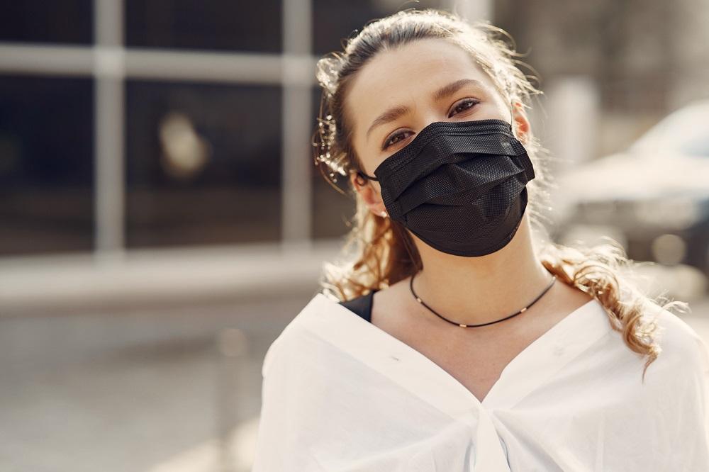 tendências do mundo pós-pandemia
